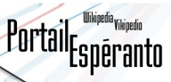 Portail_eo_wikimedia_vg